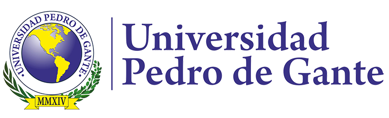 UPG Radio