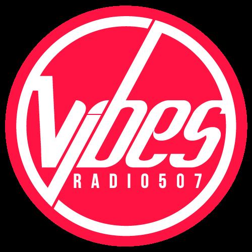 VIBESRADIO507