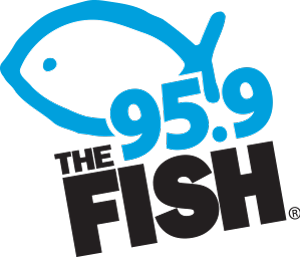The New 95.9 The Fish