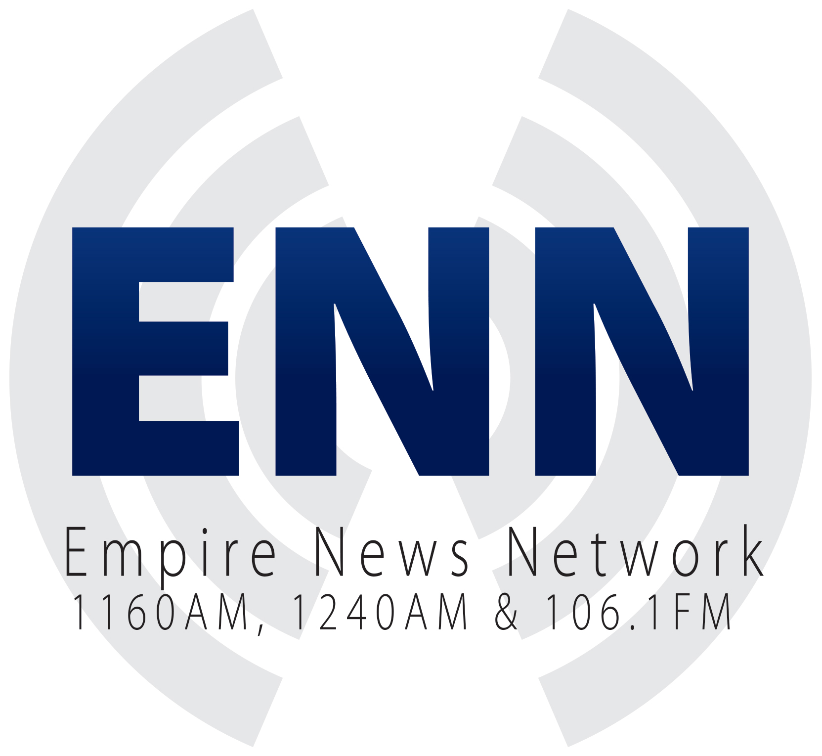 Empire News Network
