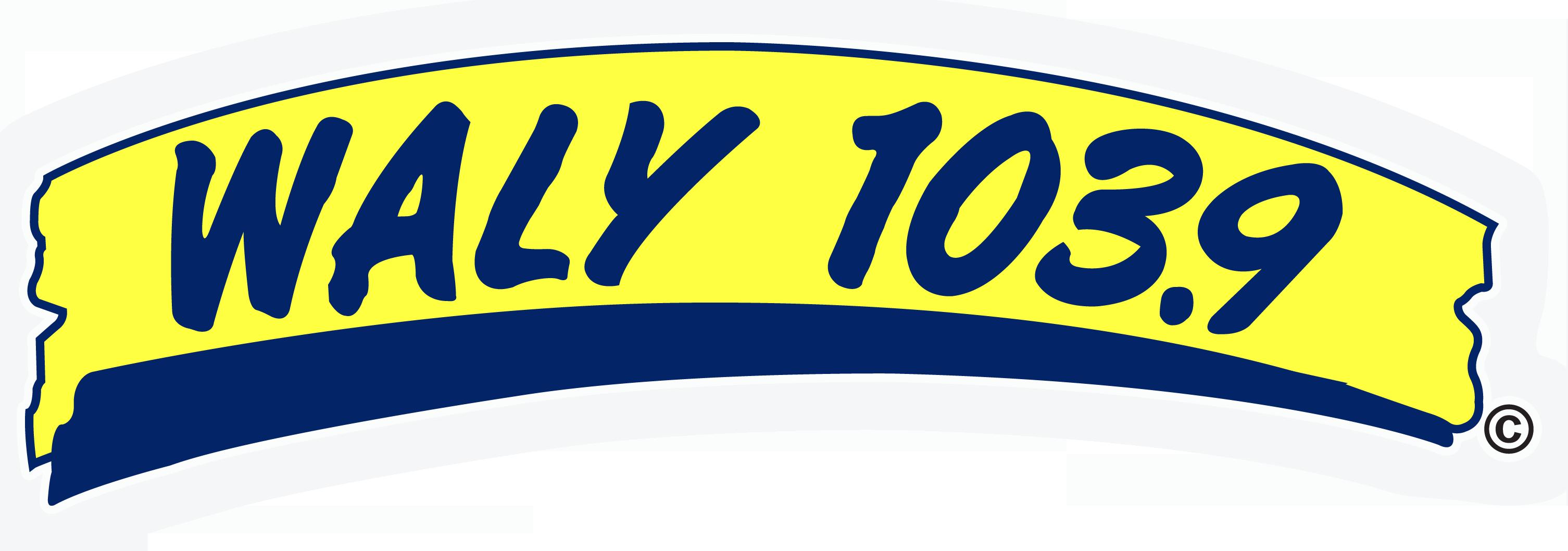 Waly 103.9