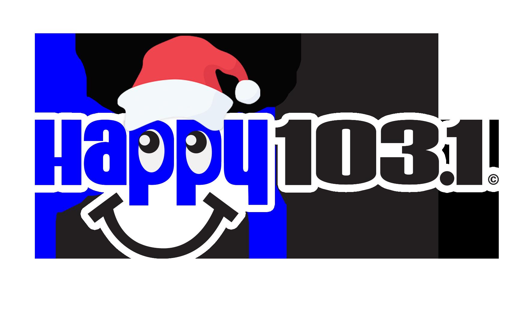 Happy103.1