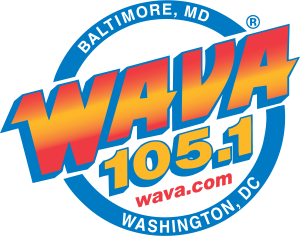 WAVA 105.1 FM