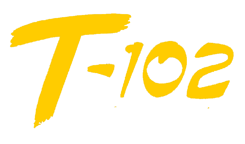 T-102