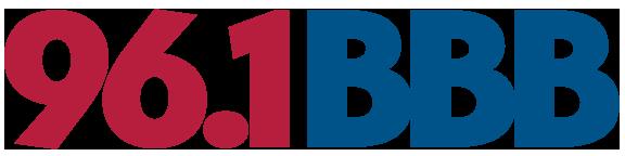 96.1 BBB