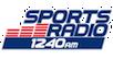 WBBW Sports Radio