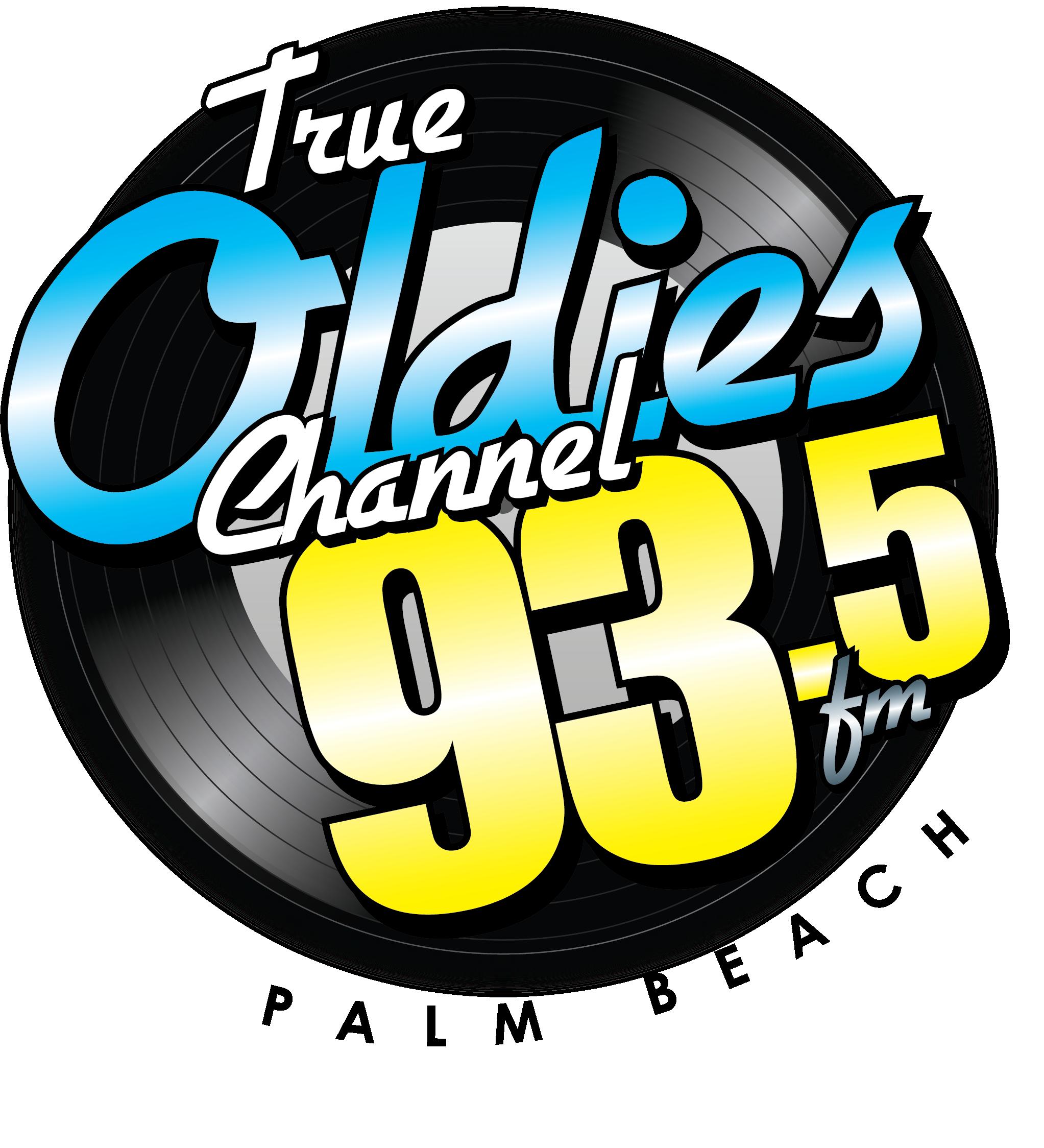 93.5 True Oldies Channel