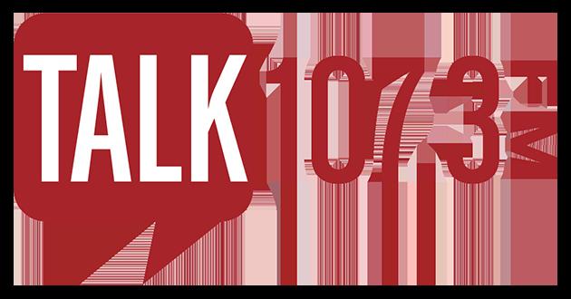 Talk 107.3FM