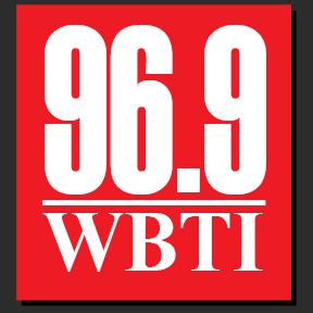 96.9 WBTI