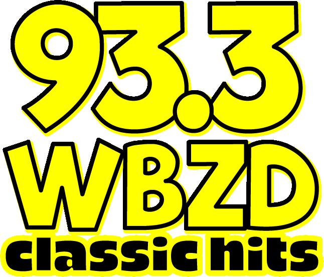 WBZD FM