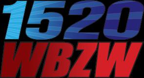 1520 AM WBZW