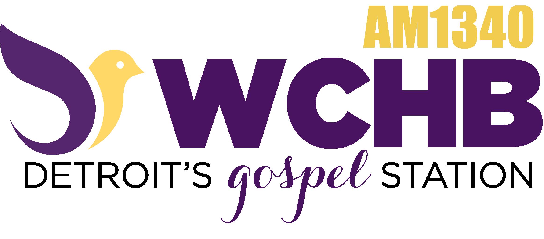 WCHB AM340