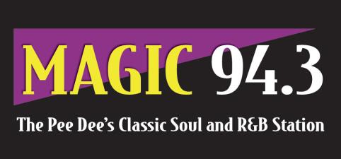 Magic 94.3 FM