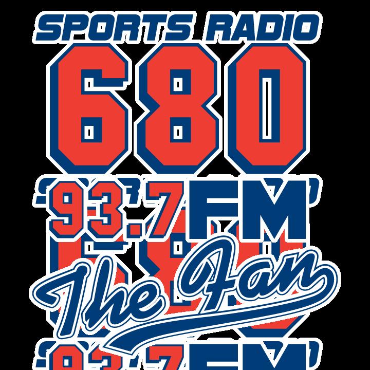 680 The Fan - Atlanta's Sports Station