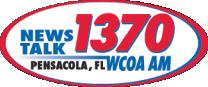 WCOA News/Talk