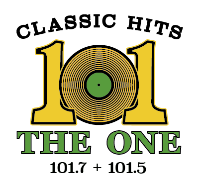 101 THE ONE