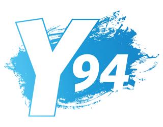 Y94 - 93.7 FM