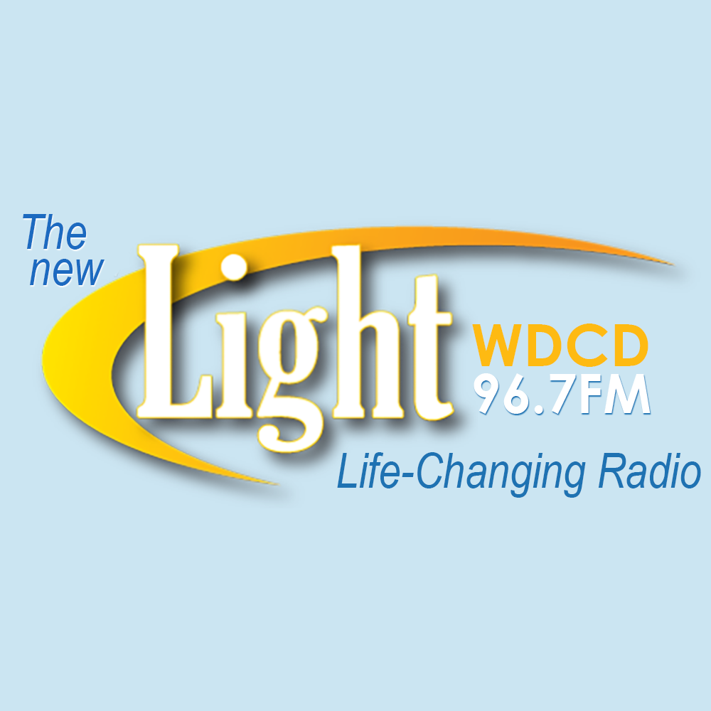 New Light 96.7 FM