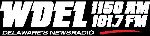 WDEL 1150AM & 101.7FM