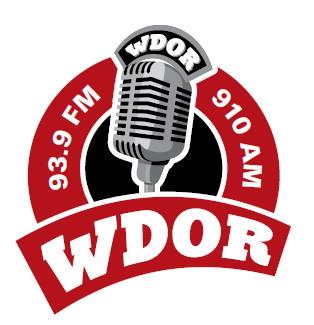 WDOR 93.9FM/910AM