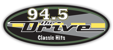 94.5 The Drive