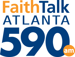 Faith Talk Atlanta 590