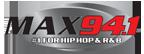 MAX 94.1