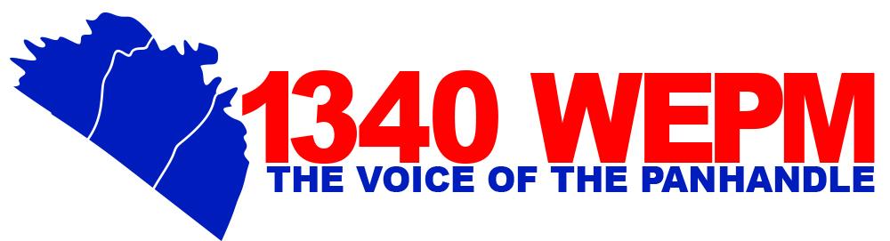1340 WEPM