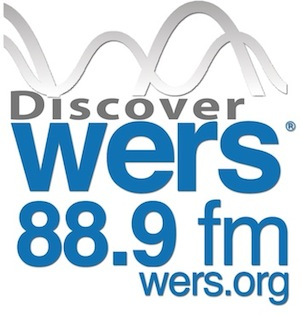 WERS Boston 88.9 FM
