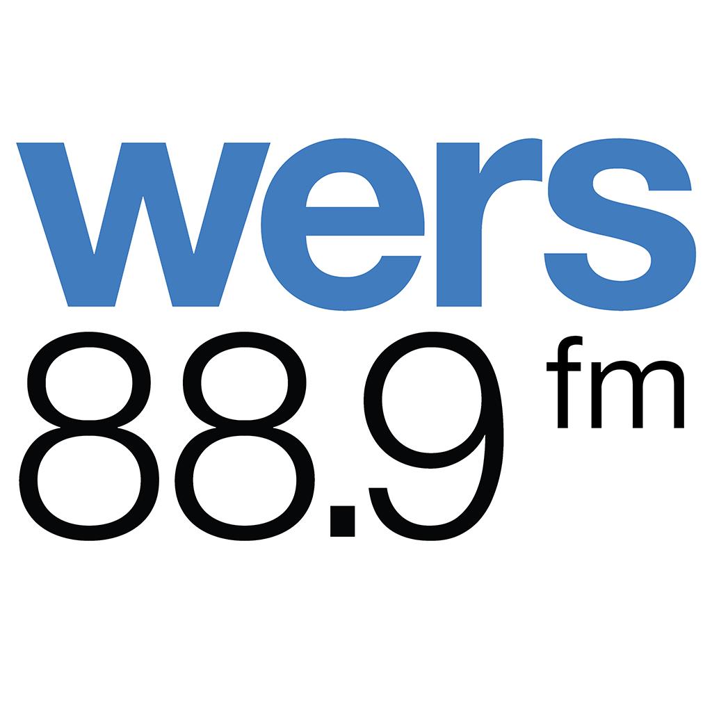 WERS Boston 88.9 FM