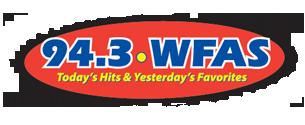 WFAS-FM