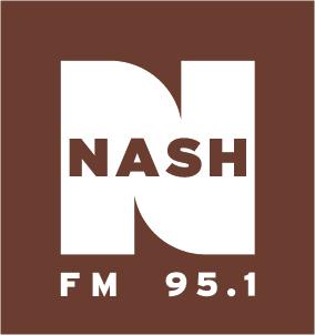 NashFM 95.1