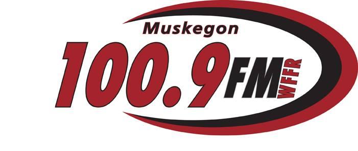 100.9 FM