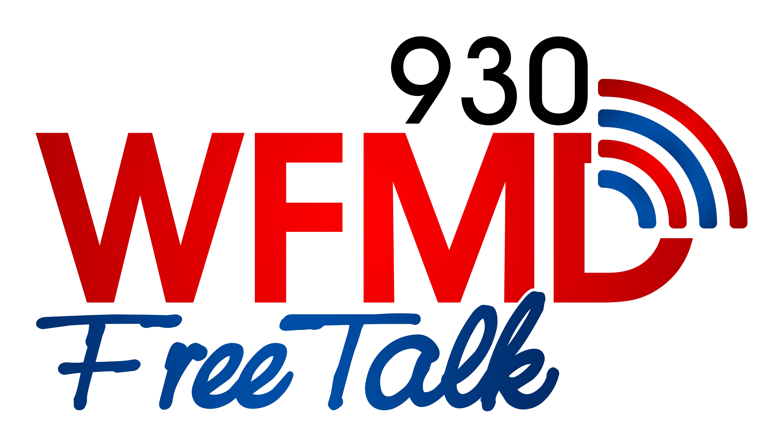Free Talk 930 WFMD