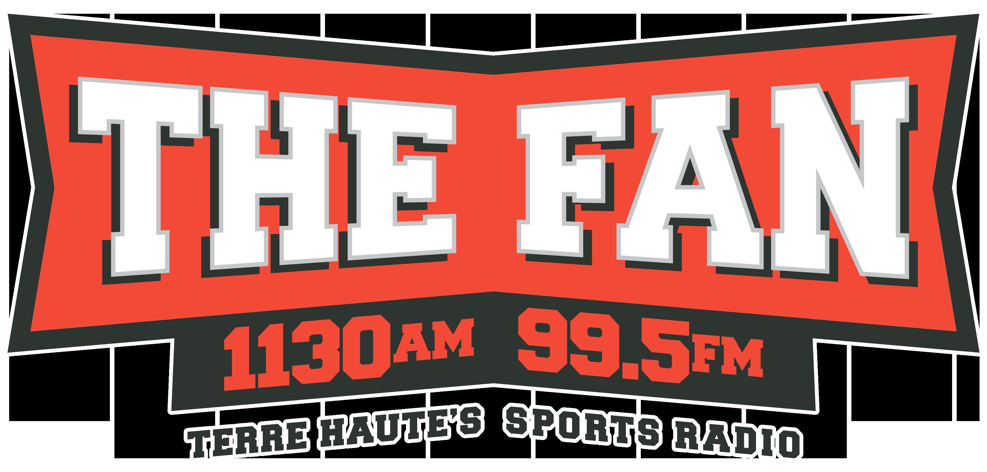 1130 The Fan, FM 99.5