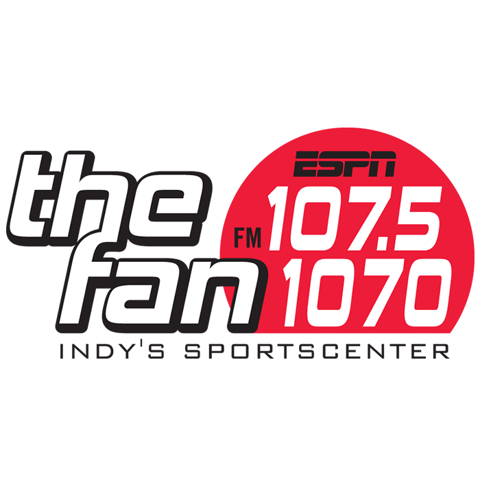 FM 107.5/1070 The Fan