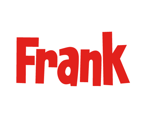 FRANK 107.5