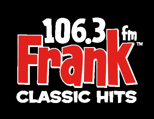 Frank 106.3