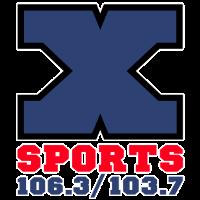 Atlanta's Sports X