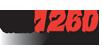 News Talk 1260 WFTW