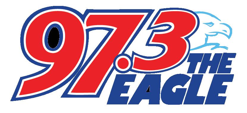 97.3 The Eagle