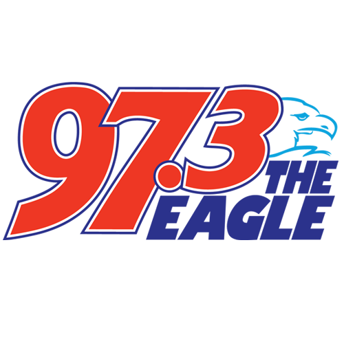 Song History - 97 3 The Eagle