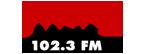 Talk! Radio 102.3 FM