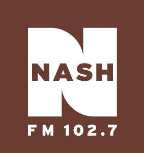 NASH FM 102.7