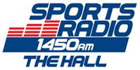 Sports Radio 1450am