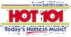 Hot 101