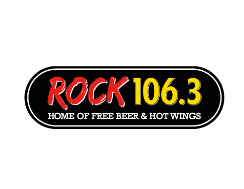 Rock 106.3