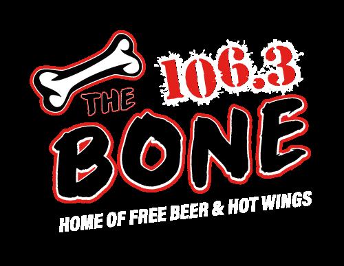 106.3 The Bone