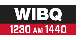 News/Talk WIBQ