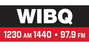 The Talk Station WIBQ